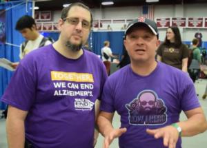 Boston F.I.G. 2018 Convention Coverage