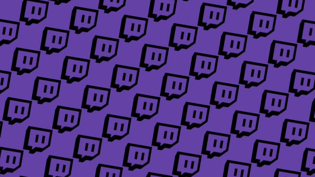 Twitch channel growth is best built by cultivating a great community