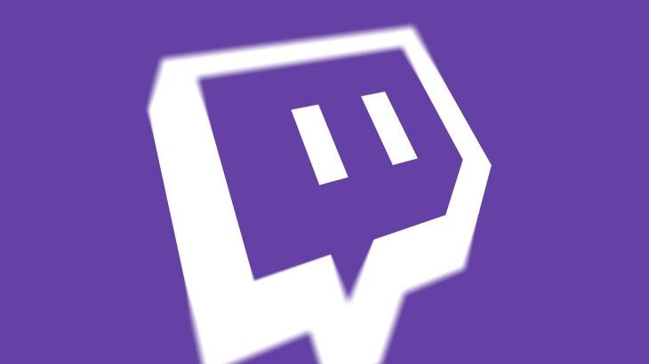 Twitch Channel Growth